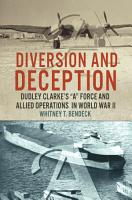 Diversion and Deception PDF