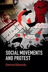 Social Movements And Protest Book PDF