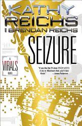 Seizure Book PDF