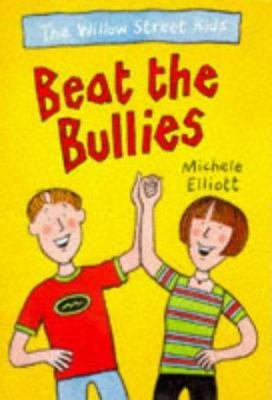Beat the Bullies PDF