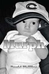 Murph