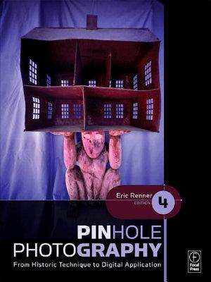 Pinhole Photography PDF
