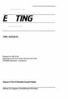 CONSER Editing Guide PDF