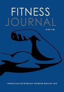 Fitness Journal 2018 PDF