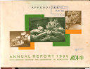 Annual Report 1995