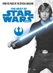 The Best of Star Wars Insider