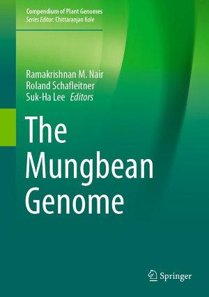 The Mungbean Genome