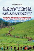 Crafting Collectivity PDF