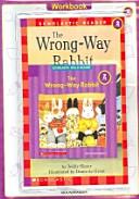 The Wrong Way Rabbit CD1           Scholastic Hello Reader                  2 4  Paperback  PDF