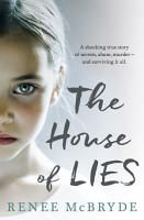 The House of Lies PDF