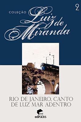 Rio de Janeiro  canto de luz mar adentro PDF
