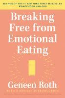 Breaking Free from Emotional Eating PDF