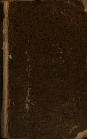Mélanges de littérature orientale, traduits de différens manuscrits turcs, arabes et persans de la Bibliothèque du Roi: Volume2
