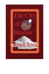 The City Of Sharon Book PDF