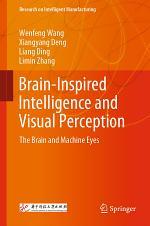 Brain-Inspired Intelligence and Visual Perception