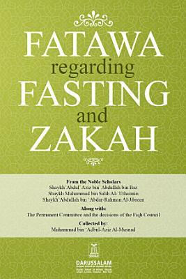 Fatawa Regarding Fasting   Zakah PDF