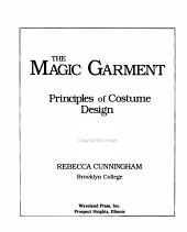 The Magic Garment