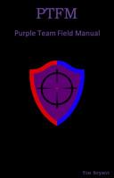 PTFM PDF