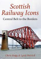 Scottish Railway Icons  Central Belt to the Borders PDF