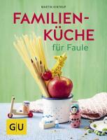 Familienk  che f  r Faule PDF