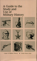 A Guide to the Study and Use of Military History PDF