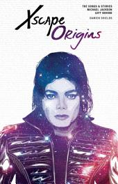 Xscape Origins: The Songs and Stories Michael Jackson Left Behind
