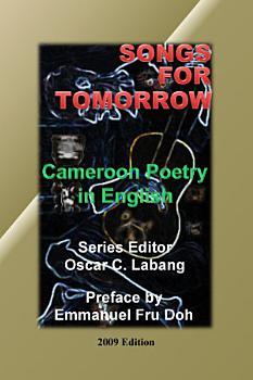 Songs for Tomorrow PDF
