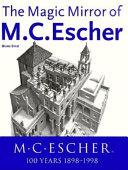 The Magic Mirror of M  C  Escher PDF