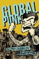 Global Punk PDF