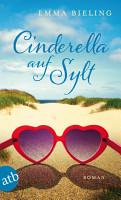 Cinderella auf Sylt PDF