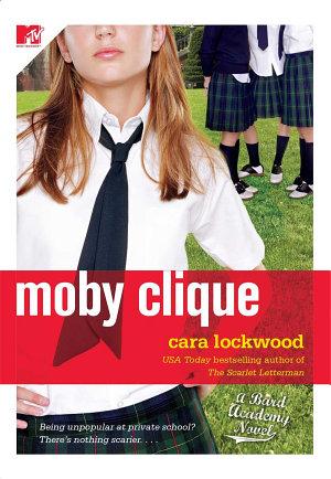 Moby Clique PDF
