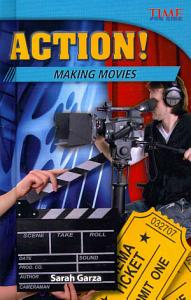 Action  Making Movies PDF