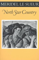 North Star Country PDF