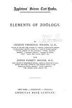 Elements of Zoology
