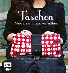 Taschen     Moderne Klassiker n  hen PDF