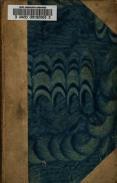 Marci Fabii Quinctiliani opera ad optimas editiones collata: Praemittitur notitia literaria studiis Societatis bipontinae, Volume 3