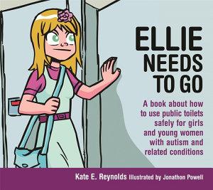 Ellie Needs to Go PDF