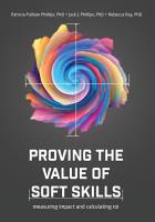 Proving the Value of Soft Skills PDF