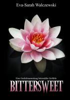 Bittersweet PDF