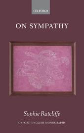 On Sympathy