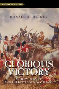 Glorious Victory Book