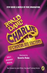 Charlie And The Chocolate Factory Book PDF