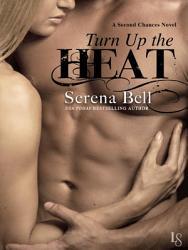 Turn Up the Heat PDF