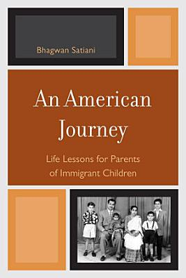 An American Journey