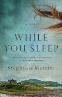 Download While You Sleep Book