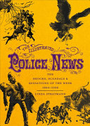 The Illustrated Police News PDF