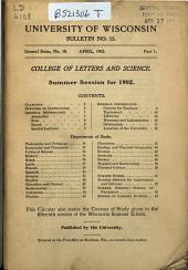 Bulletin: Issue 53