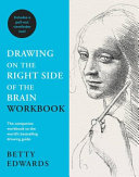 Drawing on the Right Side of the Brain Workbook PDF