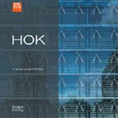 HOK: A Global Design Portfolio