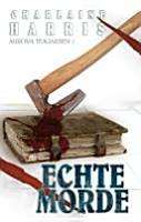 Echte Morde PDF